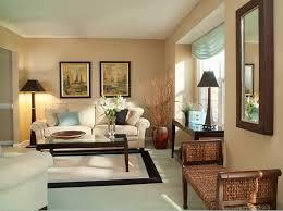back to living room decor ideas amazing living room decor