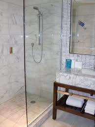 suite shower room design ideas
