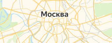 <b>Чехлы Krutoff</b> Group – купить на Яндекс.Маркете – более 6 ...