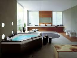 bathroom designs luxurious: new luxurious bathroom designs decorating ideas contemporary interior amazing ideas under luxurious bathroom designs home interior