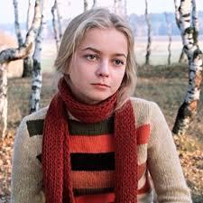Звезда фильма «<b>Москва слезам не</b> верит» Наталья Вавилова ...