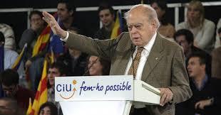 """""""¿HEIL PUJOL? - La educación nazi de Jordi Pujol"""" - texto de Javier Berzosa - publicado en 2012 en el foro Burbuja Images?q=tbn:ANd9GcRA3c0RINM0uBjQyVxf3-SEE9SWJ3S8NtIMdE3hUJIpSxMxk2Oh"""