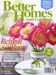 better homes and gardens better homes and gardens lighting