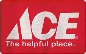 Buy Ace Hardware Gift Cards with Amazon Pay