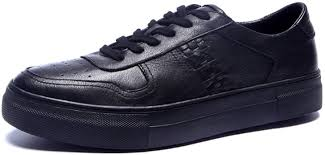 <b>Casual</b> Fashion <b>Men's Shoes</b>/Fall <b>Men's Thick</b>-<b>Soled</b> Loafers/The ...