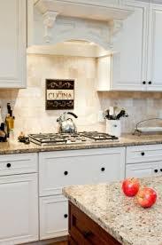 marble backsplash traditional kitchen boston venetian gold granite and tumbled marble backsplash middot countertops