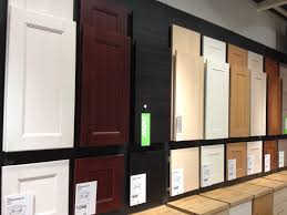 kitchen cabinet quality buy simple ikea kitchen cabinet reviews  with additional with ikea kitchen