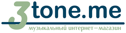 <b>Адаптеры</b> сетевые купить в интернет-магазине 3tone.me