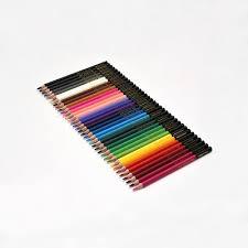 Купить <b>Набор карандашей цветных</b> Xiaomi <b>KACOGREEN</b> ARTIST ...