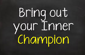 build a career and life that s aligned your values the 2015 05 02 1430587945 731576 bigstockbringoutyourinnerchampion80929373 jpg