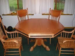 Custom Made Dining Room Furniture Room Decoration Photo Seductive Pool Table Poker Table Dining