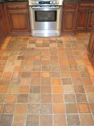 Kitchen Flooring Recommendations Kitchen Floor Ideas Tile Floor Designs For Flooring Vinyl Tile