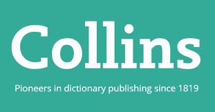 "Portuguese Translation <b>of</b> ""<b>round</b>"" | Collins English-Portuguese ..."