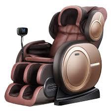 China Best Zero Gravity <b>Full Body</b> Massage Chair, Body Massager ...