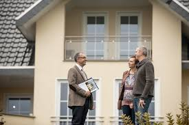 Image result for Renting Versus Buying A Home: Reasons To Rent Or Buy