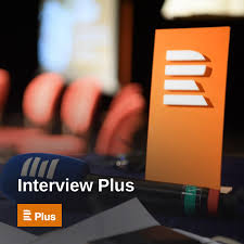 Interview Plus