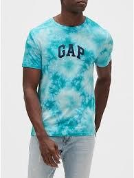 Gap Logo - купить в интернет-<b>магазине</b> GAP