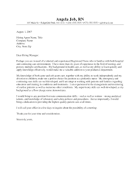 cover letter cover letter for new career cover letter for new cover letter career samplecoverlettercover letter for new career extra medium size