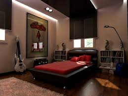 accessoriesentrancing cool dorm room ideas for guys bedroom designs boys small gallery tumblr best accessoriesentrancing cool bedroom ideas teenage