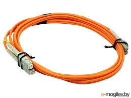Купить <b>сетевой кабель</b> переходник <b>сетевые кабели</b> (патч-корды ...