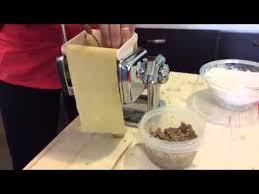 Машинка для приготовления пасты и равиоли <b>Bradex TK 0094</b> ...