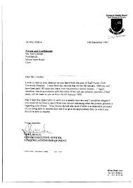 absence sick letter for work sample curriculum vitae absence sick letter for work sample sick leave letter o resumebaking sick leave application letter