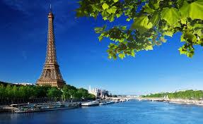 Resultado de imagen de Francia