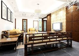full size of living roomcontemporary chinese interior living room apartment white sofa wooden stairs china living room furniture