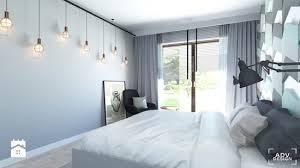 Znalezione obrazy dla zapytania światełka w sypialni