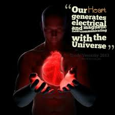 Top 8 distinguished quotes about electrician images English ... via Relatably.com