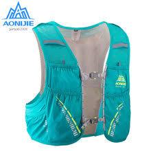 5l Hike Backpack