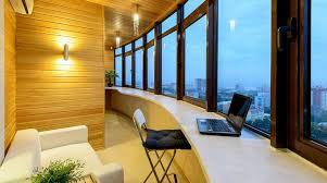 <b>Светильники</b> для лоджий, балконов