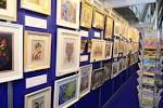 Выставки москвы рукоделие