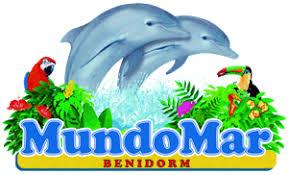 Mundomar Benidorm