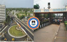 Image result for lasu