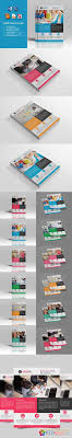corporate flyer ms word photoshop vector corporate flyer ms word 509083