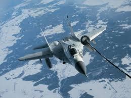Mikoyan MiG-29 ( caza de cuarta generación  Unión Soviética) Images?q=tbn:ANd9GcRA6pmOPXH_A19rEyCRFOXbtFLVMlkygQLPkmcRw3e2hR3uZ2Ay