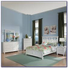 white cottage bedroom furniture distressed white cottage bedroom furniture distressed white cottage be