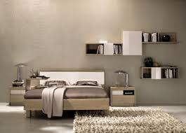 bedroom wall design ideas elegant modern interior concept with cool furniture for your inspiration bedroom wall furniture