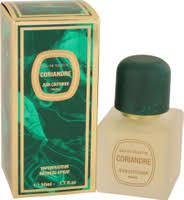 <b>Jean Couturier</b> — купить товары бренда <b>Jean Couturier</b> в ...