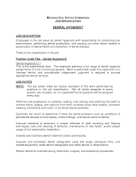 dental hygienist resume examples eager world dental hygienist resume examples able dental hygienist resume sample