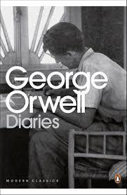 essays penguin modern classics amazon co uk george orwell the orwell diaries penguin modern classics