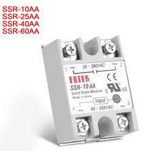 <b>Ssr 220v</b> reviews – Online shopping and reviews for <b>Ssr 220v</b> on ...