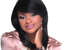 <b>Phaedra</b> Parks On Reality TV And Her Solid Business <b>Brand</b> [VIDEO]