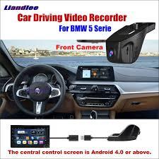 <b>Liandlee</b> Novatek96655 <b>Car DVR Front</b> Camera Driving Video ...