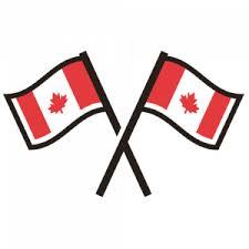 essay helper canada Imhoff Custom Services Buy Essays Online Canada Custom Essay Writing Services in Canada essay writer