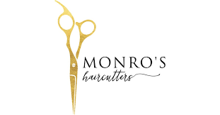 <b>Matrix Total Results</b> – Monros Haircutters