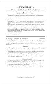 cover letter licensed practical nurse resume examples licensed cover letter lpn student resume lpn licensed practical nurse example by plicensed practical nurse resume examples