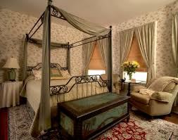 luxurious victorian bedroom decorating ideas for you who adore romantic interior appealing wallpaper of modern bedroom luxurious victorian decorating ideas