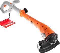 <b>Триммер Hammer ETR 450</b> купить в интернет-магазине ...